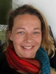 Ingrid Dijkstra